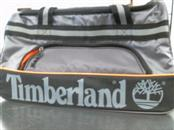 TIMBERLAND Backpack DUFFLE BAG